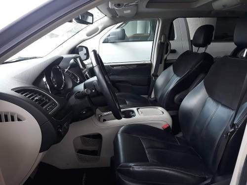 jeep cherokee 2015 2.4 limited at
