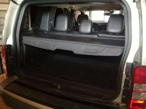jeep cherokee 3.7 limited 205hp atx 2012