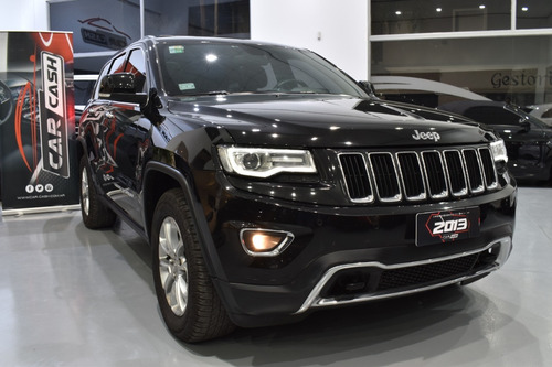 jeep cherokee 3.7 limited 3.7 limited atx