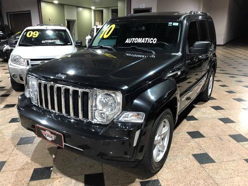 jeep cherokee 3.7 limited 4x4 v6 12v gasolina 4p 2012