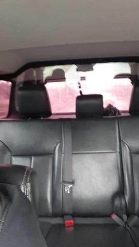 jeep cherokee 3,7 nafta at 4x4