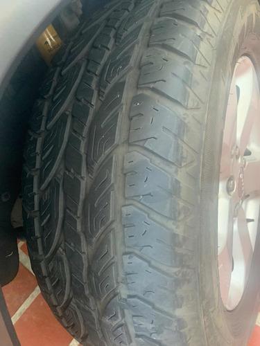 jeep cherokee 4g blindada 3plus
