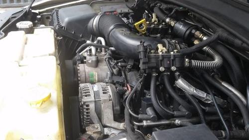 jeep cherokee 4x2 6 cilindros 2012 5 puertas