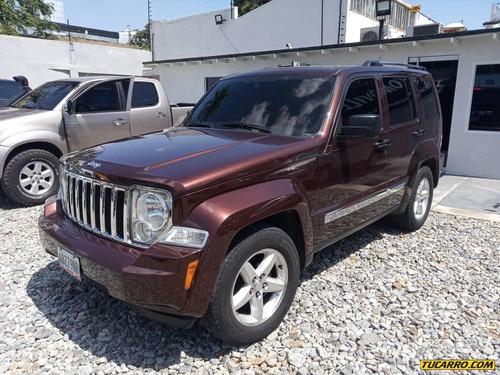 jeep cherokee 4x2