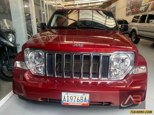 jeep cherokee 4x4 blindada
