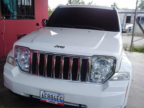jeep cherokee 4x4 kk
