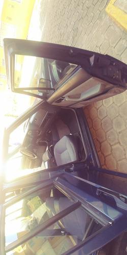 jeep cherokee 4x4 motor reparado