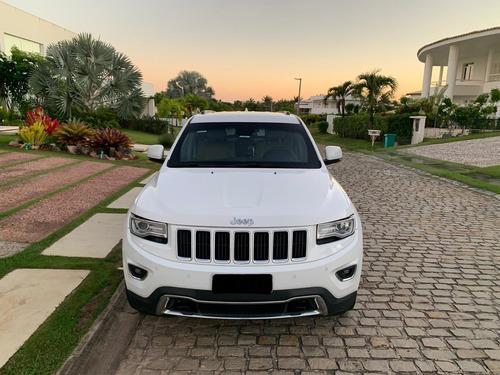 jeep cherokee blindado 2014