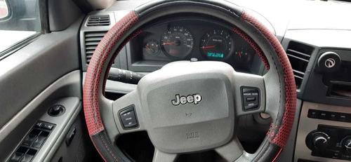 jeep cherokee cherokee laredo 4x4