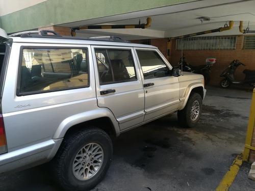 jeep cherokee cherroke xj
