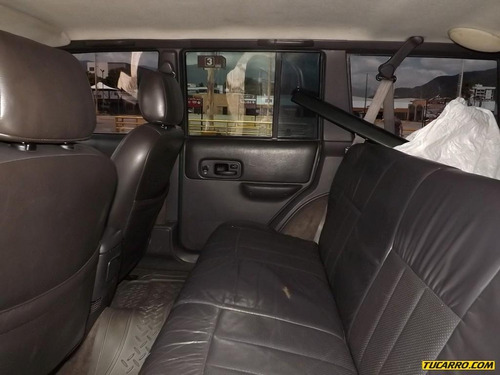 jeep cherokee classic 4x4