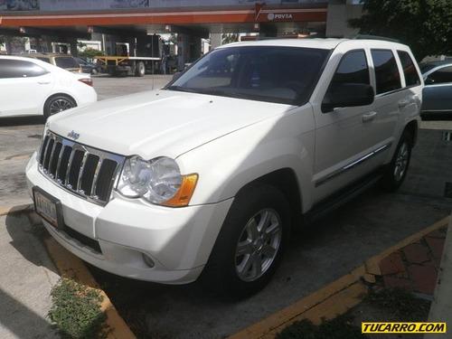jeep cherokee grand cherokee