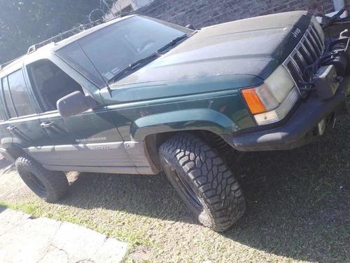 jeep cherokee jeep gran cherokee