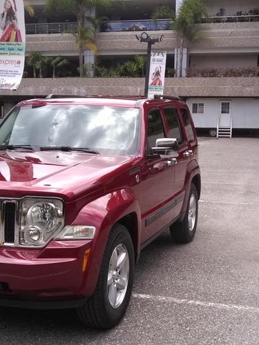 jeep cherokee laredo 4x4 2014