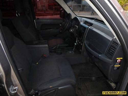 jeep cherokee laredo