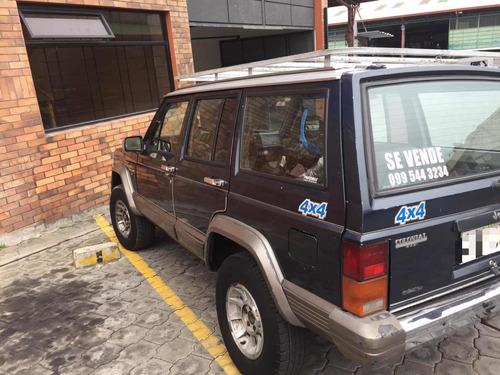 jeep cherokee laredo jeep
