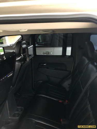 jeep cherokee liberty 4x2 blindada