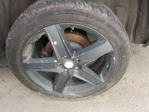 jeep cherokee limited 2013 sucata somente peças autopartsabc