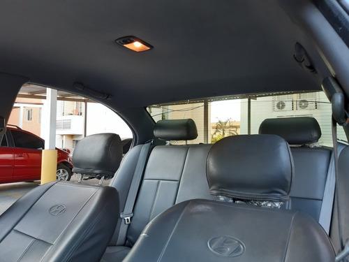 jeep cherokee limited 4×4