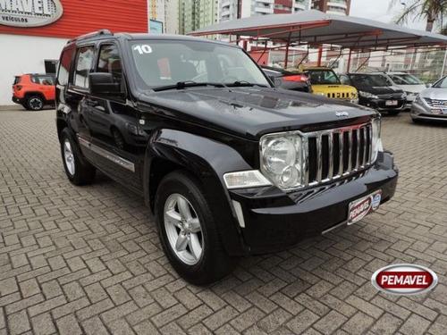 jeep cherokee limited 4x4 3.7 v6 12v, mjv3700