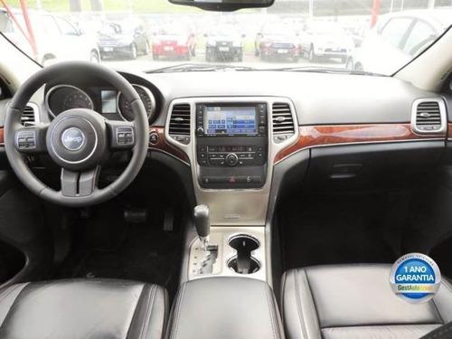 jeep cherokee limited 4x4 3.7 v6 12v, nsz5711