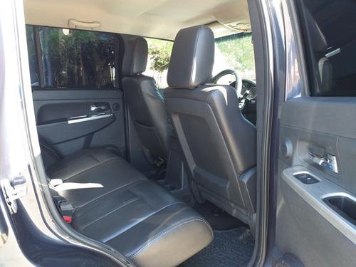 jeep cherokee limited 4x4