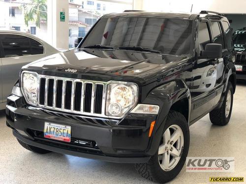 jeep cherokee limited  blindada