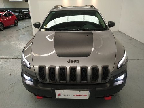 jeep cherokee  limited no grand cherokee no compass