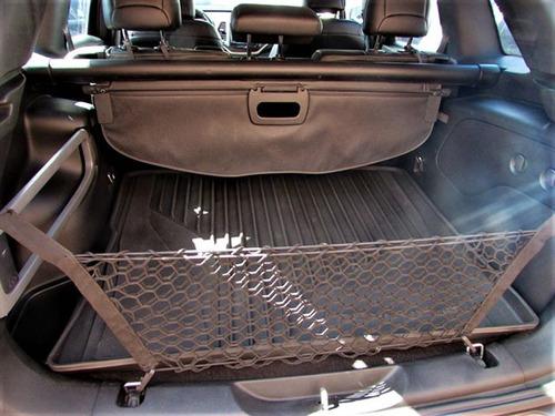 jeep cherokee limited sec 3,2 gasolina 4x4