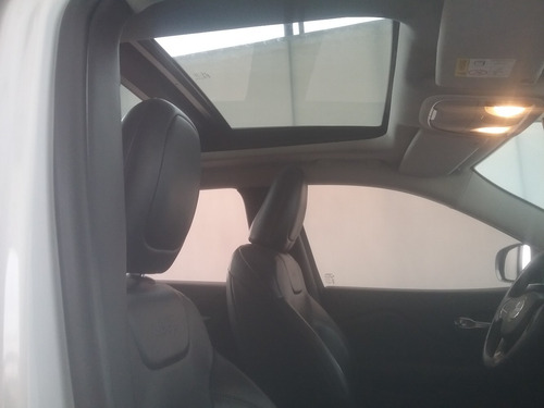 jeep cherokee longitude 3,2 automatica