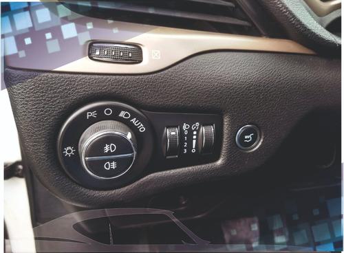 jeep cherokee longitude pluss