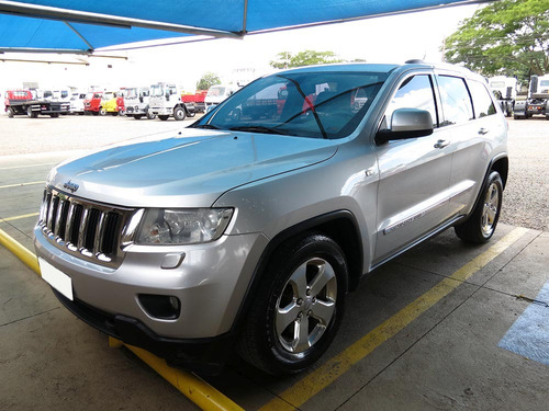 jeep cherokee lrd 3.6 2010 2011 - sb veiculos