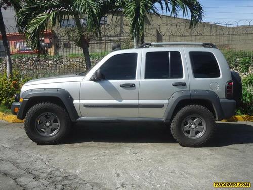 jeep cherokee renegade 4x4 72j/vx2 - sincronico