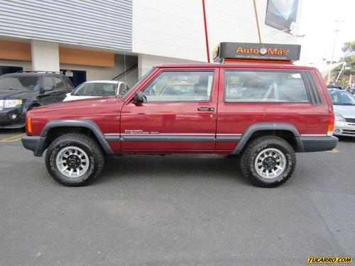 jeep cherokee renegade