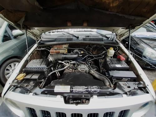 jeep cherokee renegado