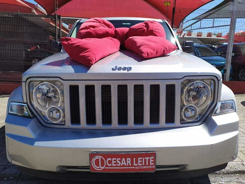 jeep cherokee sport 4x4 3.7 v-6 4p