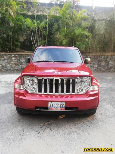 jeep cherokee sport wagon limited 4x4