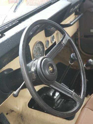 jeep cj-7 1981