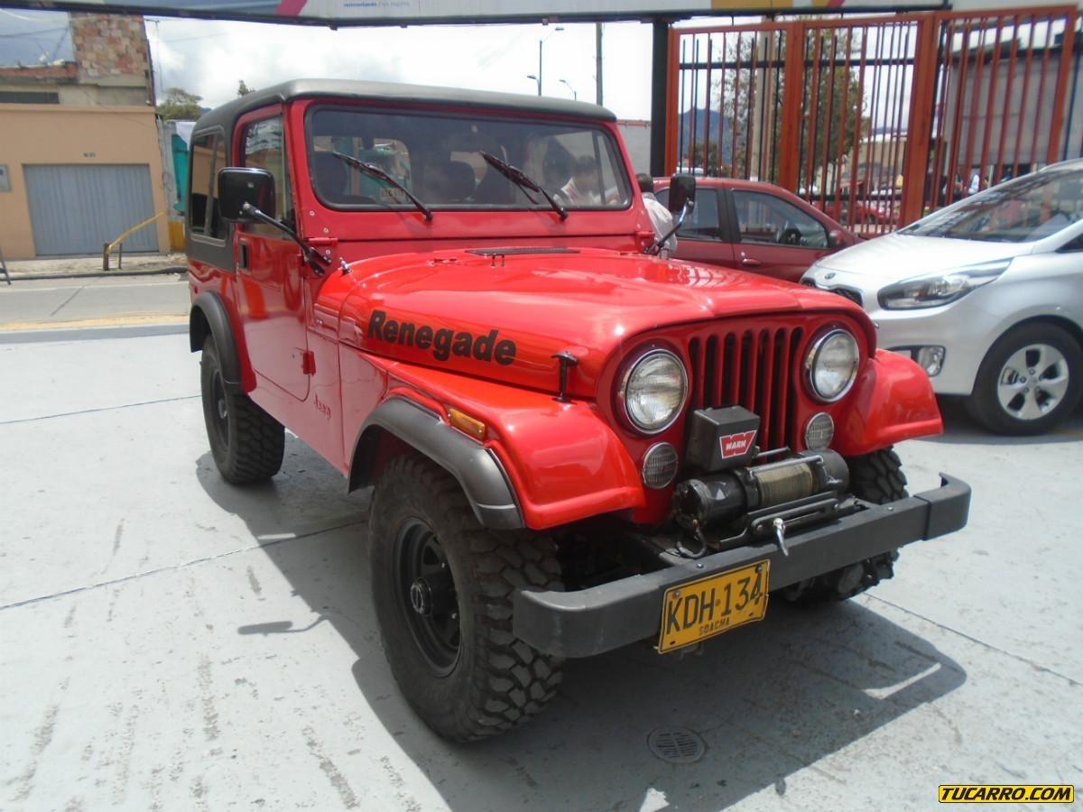 Moderno Marco De Cj7 Jeep En Venta Ilustración - Ideas ...