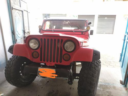 jeep cj5 cj5 cj5