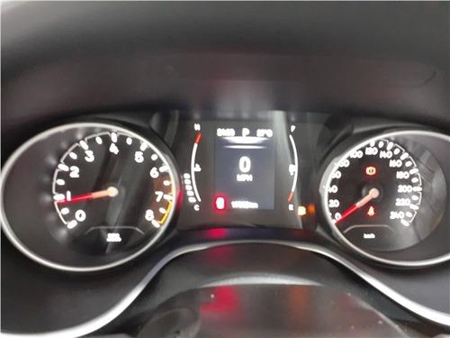 jeep compass 2.0 16v flex sport 4x4 automático