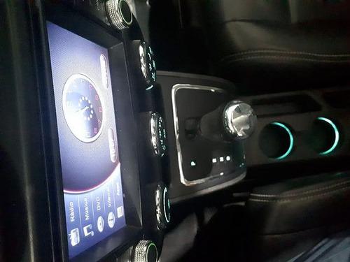 jeep compass 2.0 16v sport 2013