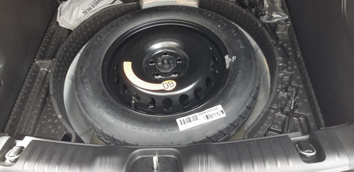 jeep compass 2.0 longitude aut. 5p 2017