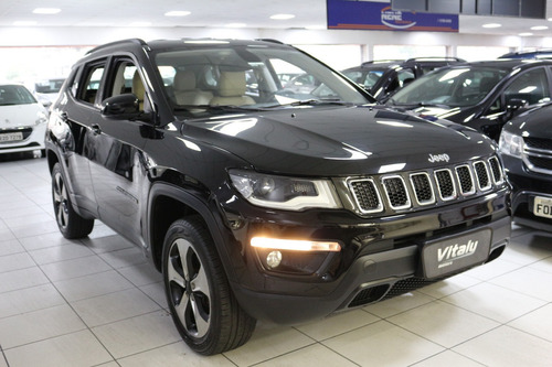 jeep compass 2.0 longitude diesel