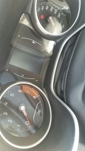 jeep compass 2.0 sport flex aut. 5p 2019
