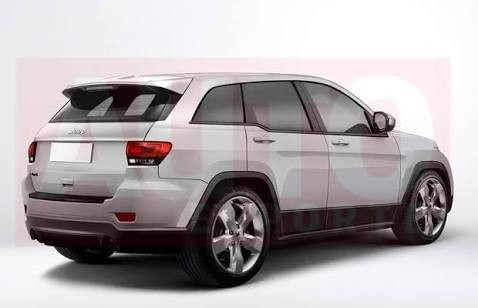 jeep compass ( 2016-2017 ) okm a pronta entrega