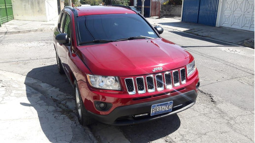 jeep compass 2016 full extras