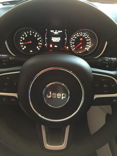 jeep compass ( 2018-2018 ) okm pronta entrega r$ 100.999,99