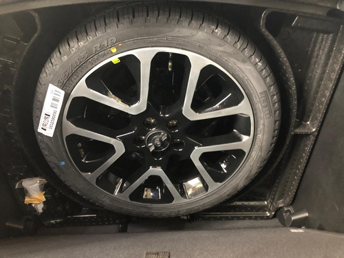 jeep compass 2.4 limited plus at9  4x4 linea 2019 0km