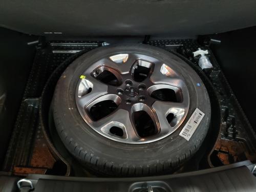 jeep compass -2.4 longitude 4x2 at6 my20 tomo usados